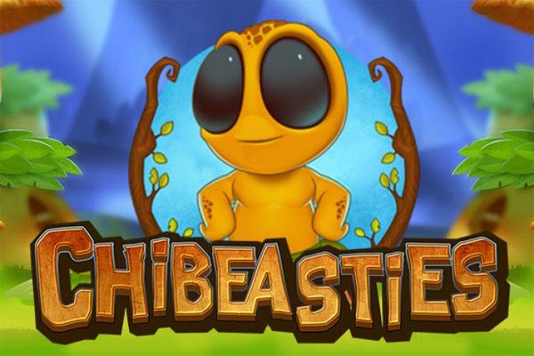 Main Gratis Slot Demo Chibeasties Yggdrasil