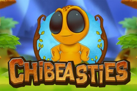Main Gratis Slot Chibeasties (Yggdrasil) | 96.20% RTP