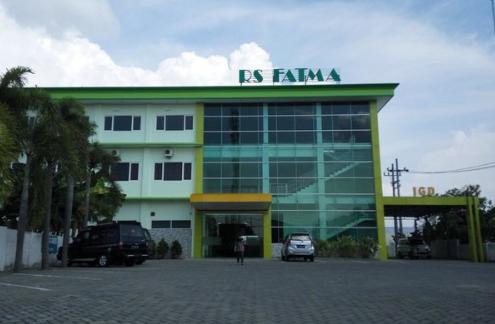 Jadwal Dokter RS Fatma Bojonegoro