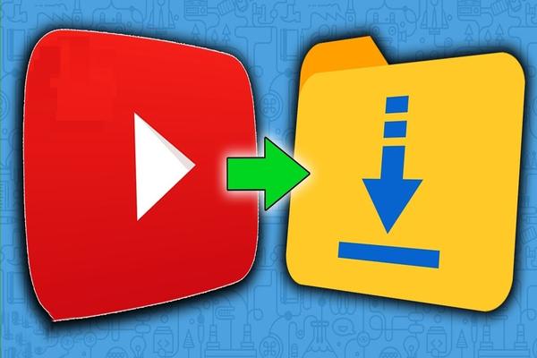 أول خدمة لتحميل فيديوهات اليوتيوب بدون إعلانات منبثقة و يدعم التحميل بجودات خيالية !