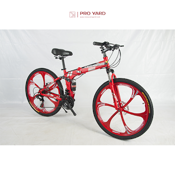 دراجات هوائية جهين بالسعودية بسعر مميز