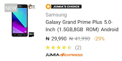 Samsung-Galaxy-Grand-Prime-Plus-5.0-Inches