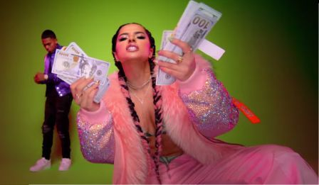 dollar-becky-g-guitar-chords-lyrics-with-strumming-pattren