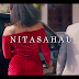 Linex Sunday – Nitasahau | VIDEO | Download