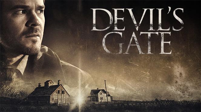 Puertas al infierno (2017) BRRip 720p Latino-Ingles