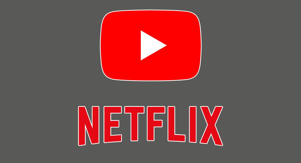 فيروس كورونا يجبر يوتيوب و نتفليكس على تقليل جودة الفيديوهات