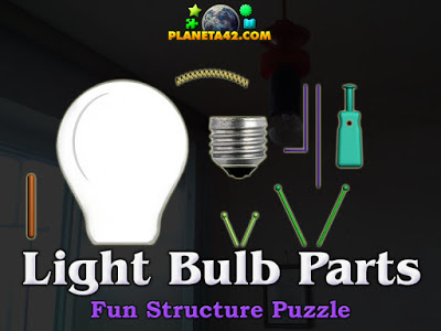 http://planeta42.com/physics/bulbpuzzle/bg.html