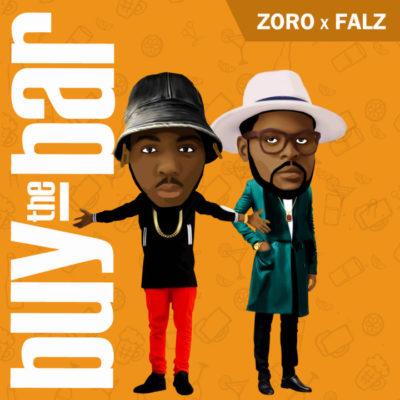 zoro-ft-falz-mp3-download-buy-the-bar