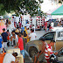 Encontro de Paredões anima ainda mais o Carnaval de Várzea do Poço