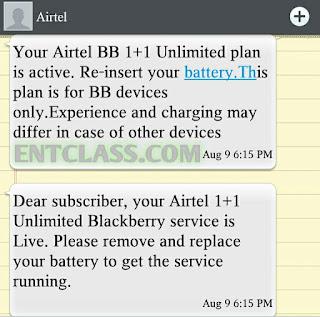airtel%2Bprivileged%2Bdata%2B