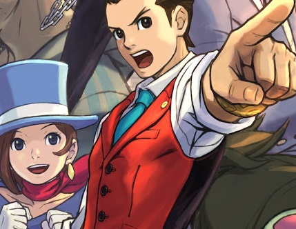 Review Apollo Justice Ace Attorney Nintendo 3ds Digitally