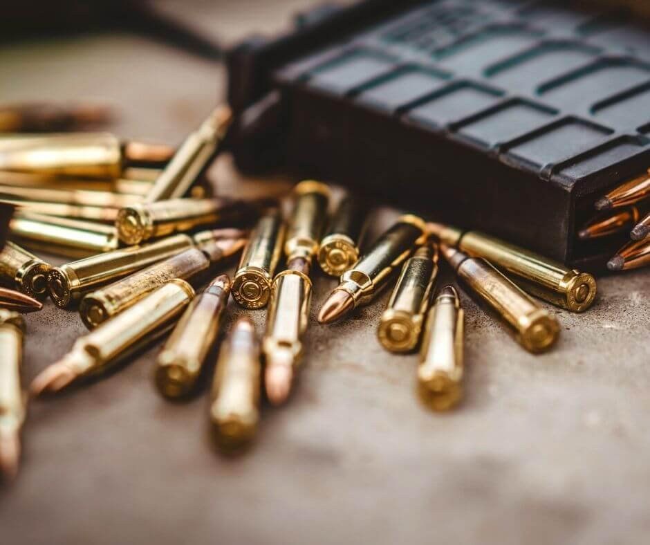 the-murder-of-jill-dando-bullet
