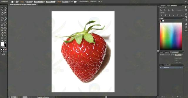 Adobe-Illustrator-CC-2015-release-cc-Crackeado-Ativado-Crack-Torrent-Brasil-download-baixar-Instalar-imagem-3