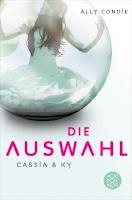 http://www.lovelybooks.de/autor/Ally-Condie/Die-Auswahl-474294337-w/