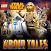 Lego Star Wars: Droid Tales Hindi Episodes 720p HD