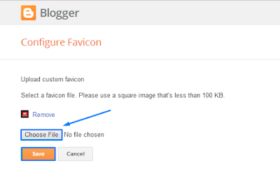blogger-blog-me-kaise-favicon-add-kare