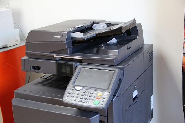 mesin-fotokopi-12921