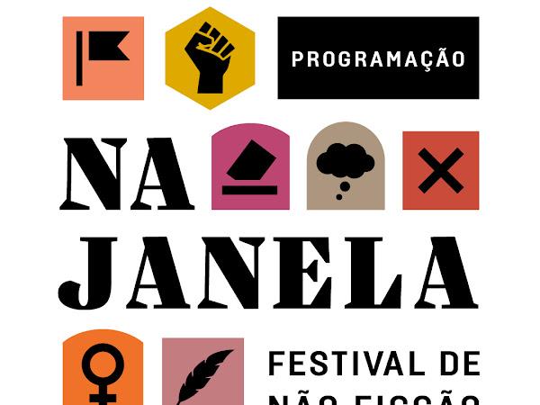 Na Janela: Festival de Não Ficção