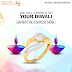 Sparkle Up Diwali Contest - Win Exciting Prize in this special giveaway
