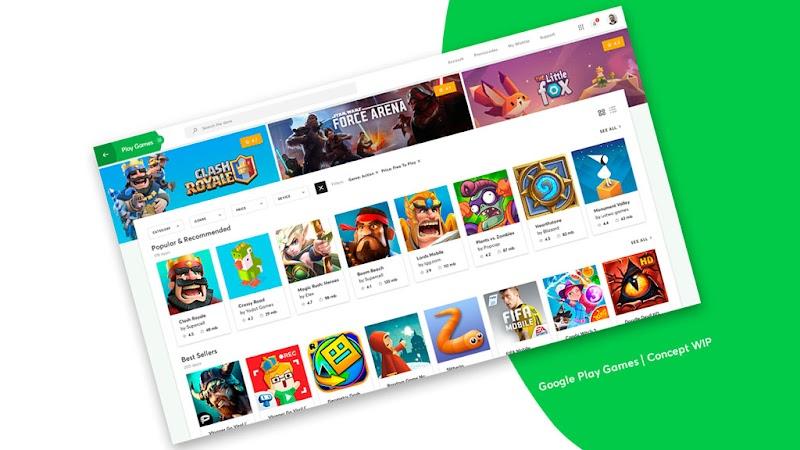 Tổng hợp danh sách ứng dụng đang được miễn phí và giảm giá trên Play Store ngày 03/04/2019