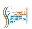 Latest Jobs in Shaheen Foundations E-9 Islamabad