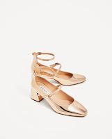 https://www.zara.com/fr/fr/soldes/femme/chaussures/tout-voir/ballerines-%C3%A0-talons-et-%C3%A0-brides-c802595p4242508.html