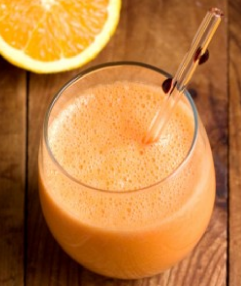 Are you looking for a juice in which all the vitamins?