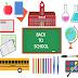 Δημοτικό Σχολείο Ταγαράδων Εφαρμογή της πιλοτικής δράσης «Εργαστήρια Δεξιοτήτων» στο σχολείο μας
