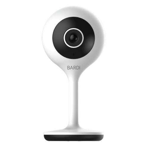 Jual IP Camera