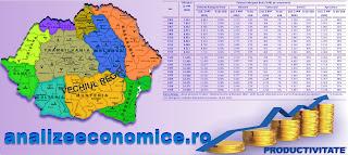 Ce aport au adus la economia României provinciile alipite în 1918