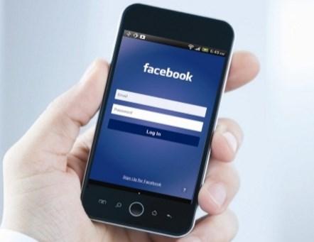 facebook mobile vs desktop