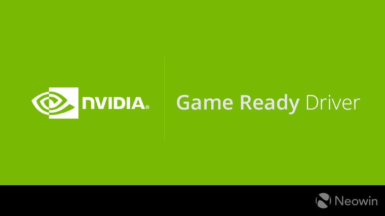 NVIDIA GeForce Desktop Notebook Graphics Drivers 419 35 Free
