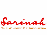 Lowongan Kerja PT Sarinah (Persero) Juli 2021