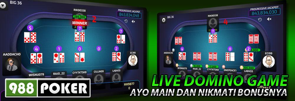 Tips Menang Judi Poker dari Agen Terpercaya