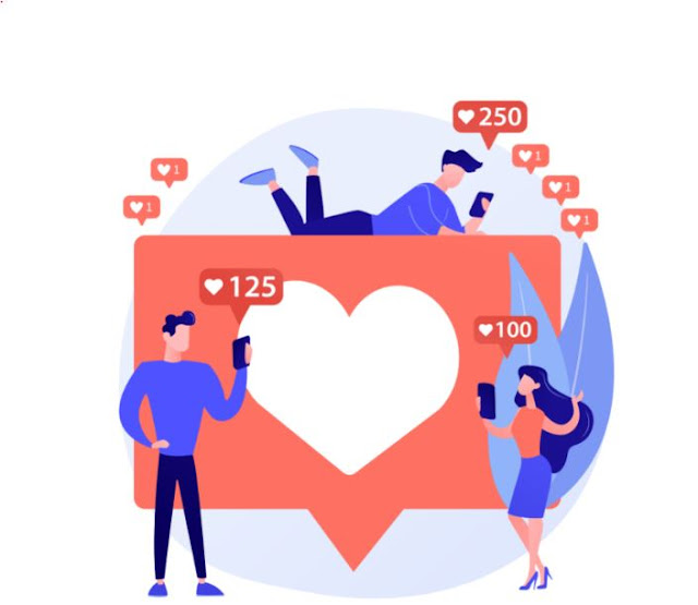 instagram marketing post engagement likes follows hashtags comments
