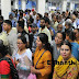எஸ்பிஐ வாடிக்கையாளர்களே உஷார் அடுத்த மாதம் வரபோகும் மாற்றம் !