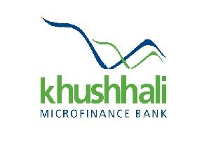 Khushhali Microfinance Bank Latest  Jobs For Relationship Manager ,Loan Officers - General Loans, Loan Officers - MSME