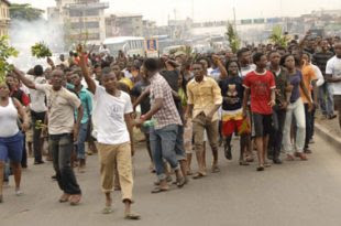 Why Federal Poly Ado Ekiti shut Down