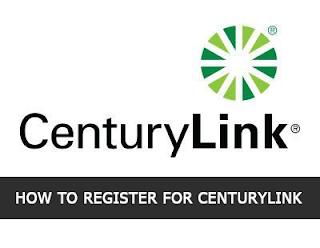 Centurylink review