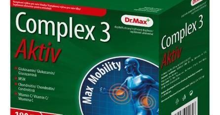 dr max articulatii
