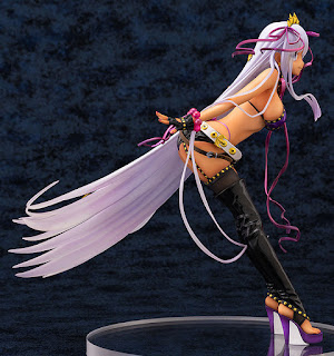 Fate/Grand Order - Moon Cancer/BB (2nd Ascension) y (Devilish Flawless Skin) [AQ], Good Smile Company