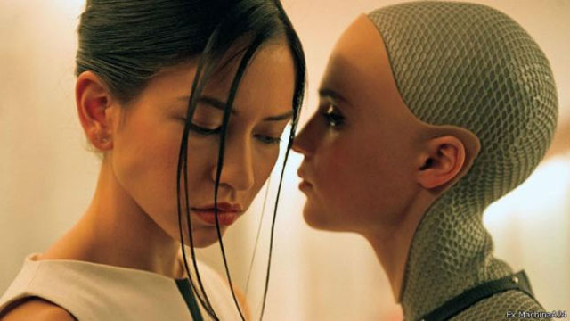 robot-seeks