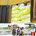 COVID-19: Osun govt begins distribution of relief materials tommorow