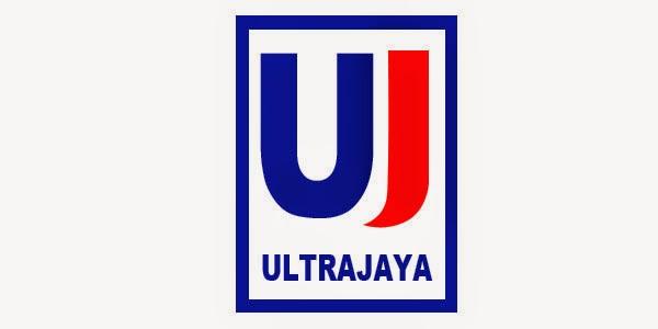 Lowongan Kerja September 2013 Di Tangerang Informasi Lowongan Kerja Loker Terbaru 2016 2017 Lowongan Kerja Pt Ultrajaya Milk Industry Tbk Kepala Cabang