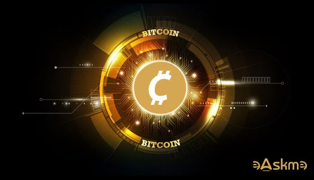 Some Popular Cryptocurrencies other than Bitcoin!: eAskme