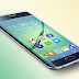 SO Launcher [galaxy s6 launcher Prime] v1.91 Apk