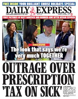 Read Online Daily Express Magazine 2 September 2021 Hear And More Daily Express News And Daily Express Magazine Pdf Download On Website.