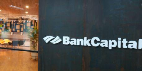Alamat Lengkap dan Nomor Telepon Bank Capital Indonesia di Jakarta Pusat