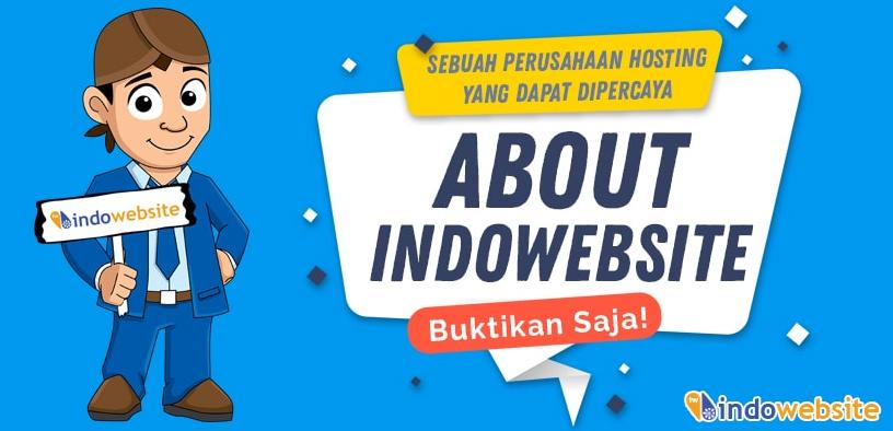 Pelestarian Budaya Lokal Untuk Indonesia Semakin Dikenal