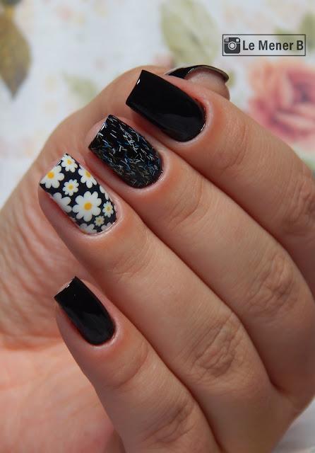 flores-nail-art